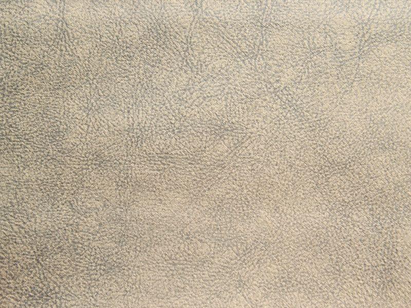 Season 752 Sand