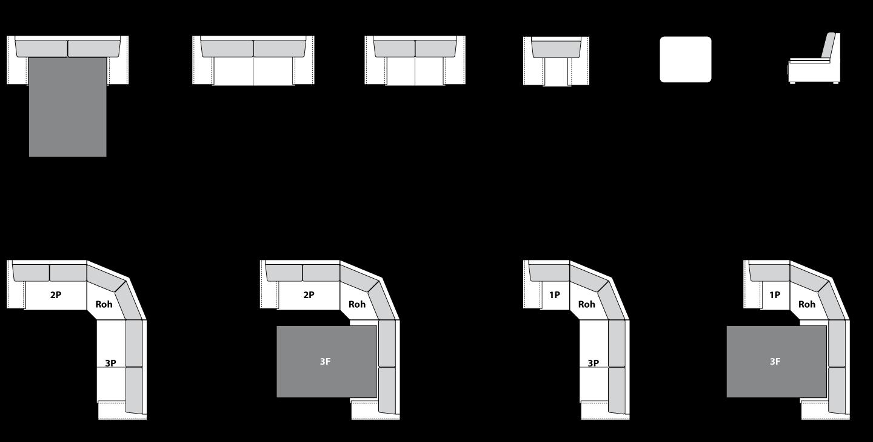 Piktogramy Bibiana