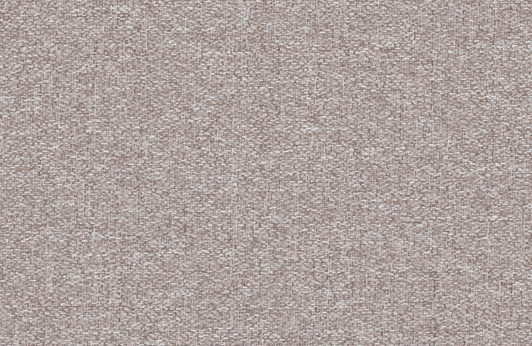 Alaska 04B Wheat